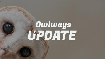 Owlways Update補助