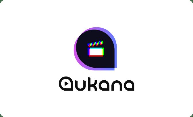 aukana (アウカナ) by 動画配信サービス比較情報.com